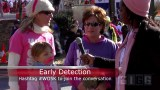 Coffee Time S1-E3 Breast Cancer Early Detection
